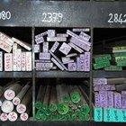 Propriedades da barra de aço 1020
