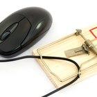 Como usar o teclado e o mouse com o Wii