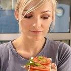 How to Get Your Sense of Taste Back