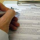Cómo renovar mi autorización de trabajo