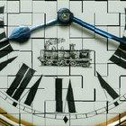 Las diez marcas principales de relojes