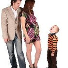 ¿Cómo afecta el conflicto entre los padres a los niños?