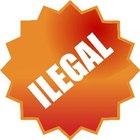 Pros y contras de amnistía de inmigración