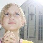 Desarrollo espiritual en los adolescentes