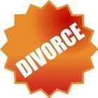 Qué sucede si una persona se niega a firmar los papeles de divorcio