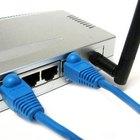 Como medir a intensidade de um sinal de internet sem fio