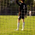 Football Scholarships in the UK