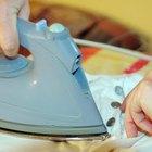 Funciones de una empleada doméstica