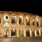 How to Build a Roman Coliseum as a School Project