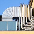 Calentador de cuarzo infrarrojo contra calentador cerámico