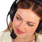 Descripción de las funciones de un supervisor de call center