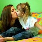 Regalos para bebés y hermanas mayores