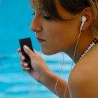 Como consertar um iPod Shuffle que não quer ligar