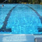 Why Do Swimming Pools Look Shallower Than They Are?