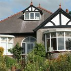 How to stop a dormer leak