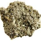 Tipos de hornos de fundición de metales