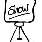 Ideas para espectáculos de talentos