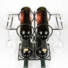 Types of Miniature Wine Racks
