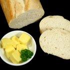 Como testar o fermento de pão para verificar se ele está bom