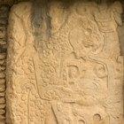 Inventos y descubrimientos mayas