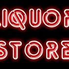 How to become a liquor distributor