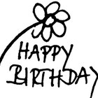 Ideas para un cumpleaños 18