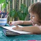 Cualidades para ser un buen maestro de nivel preescolar
