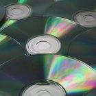 Como adicionar mais músicas a um CD já gravado