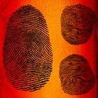 Diferencias entre la criminología y al ciencia forense