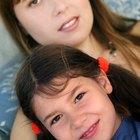 Ayuda para las madres divorciadas sin ingreso