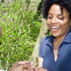 Las 10 mejores formas de proponer matrimonio