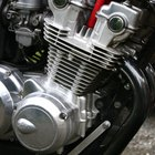 How to Troubleshoot Motorcycle Exhaust Smoke