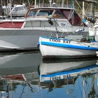 How to Prevent Boat Carpet From Fraying