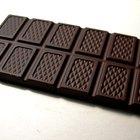 Las mejores marcas de chocolate para comer como antioxidantes