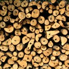 How to calculate log splitter tonnage
