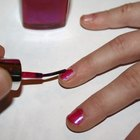 Cómo volver a las uñas naturales luego de retirar las uñas postizas