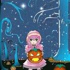 Cómo explicar el festejo de Halloween a los niños