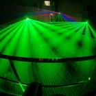 Ideas para eventos promocionales para bares y discotecas