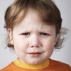 ¿Cuánto tiempo toma el entrenamiento de control de esfínteres cuando el niño está listo?