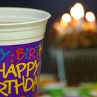 Regalos de cumpleaños para mujeres de 30 años