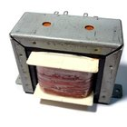 How to Test an Isolation Transformer