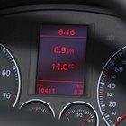 Como desligar o airbag de um Ford Focus