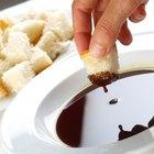 Como fazer óleo de semente de abóbora