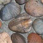 Hazlo tú mismo: Instalación de baldosa de piedra tipo mosaico veneciano