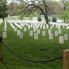 El significado de los honores militares, el doblamiento de la bandera y los tres disparos