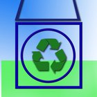 How to Get Recycling Bins for Free