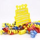 Ideias baratas de festa de aniversário para um adolescente de 14 anos