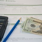 The Best Way to Invest a 401(k)