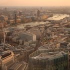 Fun Things to Do in London at Night