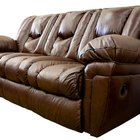 How to Donate a Sofa to Charity